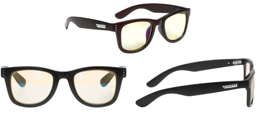 fbe8145b129 Designed with strong traditional frame lines and to be the axis of your  visual world